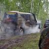 Motorsport - Galerie - 10. Rallye Berlin-Breslau 2004