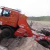 Motorsport - Galerie - 12. Rallye Berlin-Breslau 2006