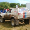 Motorsport - Galerie - 24-Stunden-Rennen in Dobrany 2007