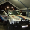 Motorsport - Galerie - 24-Stunden-Rennen Jänschwalde 2009