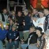 Motorsport - Galerie - Rallye Berlin-Breslau 2003