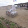 Motorsport - Galerie - Rallye Dresden-Breslau 2007
