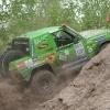Motorsport - Galerie - Rallye Dresden-Breslau 2009