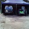 MT Rallye Oktober 2011