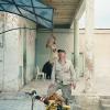 Reisen - Galerie - Quadtour Tunesien 2010 4x4-Club Leipzig