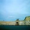 Reisen - Galerie - Rußland 2005 Familie Rockmann