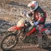 1. Baja Saxonia 2008