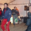 1. Lauf zur clubinternen 60-Minuten-Offroad- Meisterschaft für Flachtaxen 2004