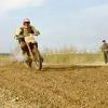 1. Lauf zur Deutschen 3-Stunden-Offroad-Meisterschaft für Enduro 2002