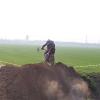 1. Lauf zur Deutschen 3-Stunden-Offroad-Meisterschaft für Enduro/Quad 2004
