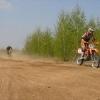 1. Lauf zur Deutschen 3-Stunden-Offroad-Meisterschaft für Enduro/Quad 2005