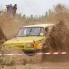 1. Lauf zur Deutschen 4-Stunden-Offroad-Meisterschaft für Geländewagen 2006