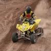 2. Lauf zur Deutschen 2-Stunden-Offroad-Meisterschaft für Quad 2006