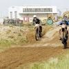 2. Lauf zur Deutschen 3-Stunden-Offroad-Meisterschaft für Enduro 2002
