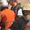 2. Lauf zur Deutschen 3-Stunden-Offroad-Meisterschaft für Enduro/Quad 2003
