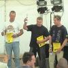 2. Lauf zur Deutschen 3-Stunden-Offroad-Meisterschaft für Enduro/Quad 2004