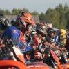 3. Lauf zur Deutschen 3-Stunden-Offroad-Meisterschaft für Enduro 2006