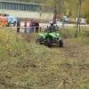 3. Lauf zur Deutschen 3-Stunden-Offroad-Meisterschaft für Enduro/Quad 2004