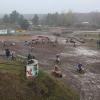 3. Lauf zur Deutschen 3-Stunden-Offroad-Meisterschaft für Enduro/Quad 2005