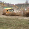 3. Lauf zur Deutschen 4-Stunden-Offroad-Meisterschaft für Geländewagen 2002