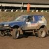 3. Lauf zur Deutschen 4-Stunden-Offroad-Meisterschaft für Geländewagen 2006